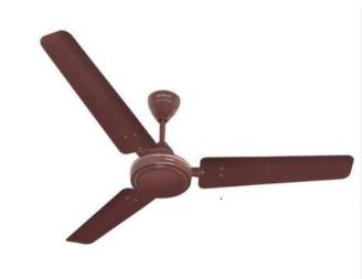 File image of Fans required.
